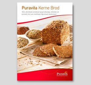 <span>Puravita Kerne Bro</span><i>→</i>