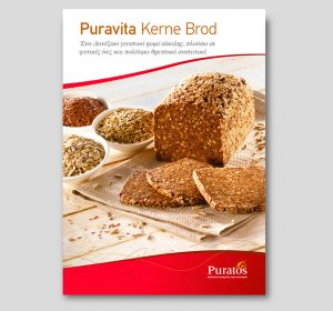 Previous<span>Puravita Kerne Bro</span><i>→</i>