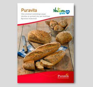 <span>Puravita Natura</span><i>→</i>