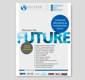Previous<span>Velicron leaflet</span><i>→</i>