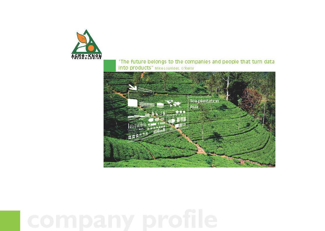 https://www.jib.gr/wp-content/uploads/2017/01/COMPANY-PROFILE-AGRO-HI_Page_01.jpg