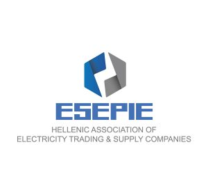 Previous<span>Esepie</span><i>&rarr;</i>
