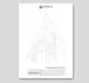 Previous<span>Grivalia Annual Report</span><i>→</i>