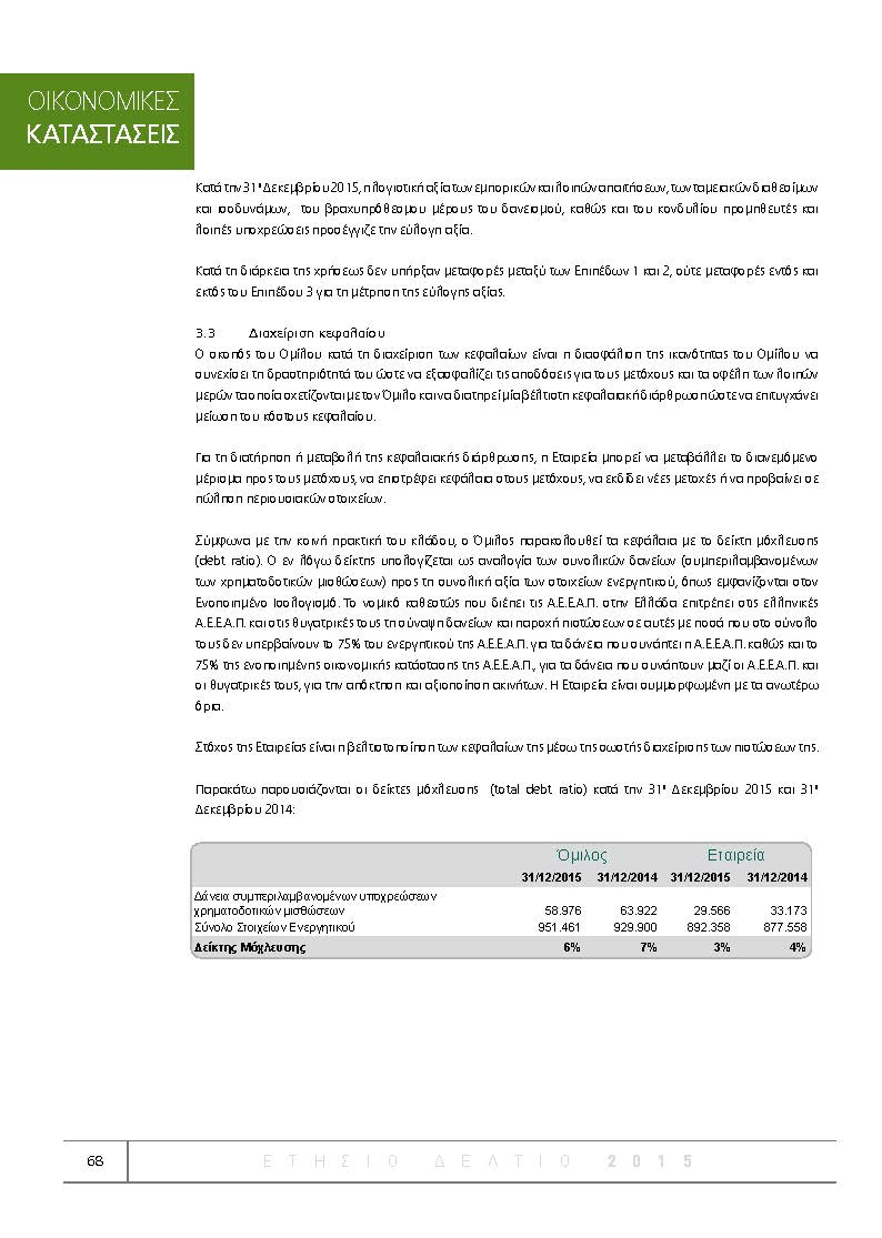 https://www.jib.gr/wp-content/uploads/2017/01/GRIVALIA-ANNUAL-REPORT-GR-2015_Page_068.jpg