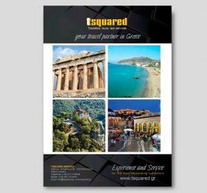 <span>tsquared leaflet</span><i>→</i>
