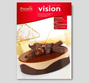 Previous<span>Puratos Vision</span><i>→</i>