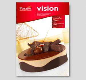 Next<span>Puratos Vision</span><i>&rarr;</i>