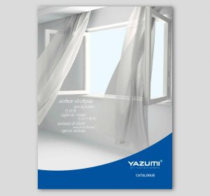 <span>YAZUMI air conditioners</span><i>→</i>