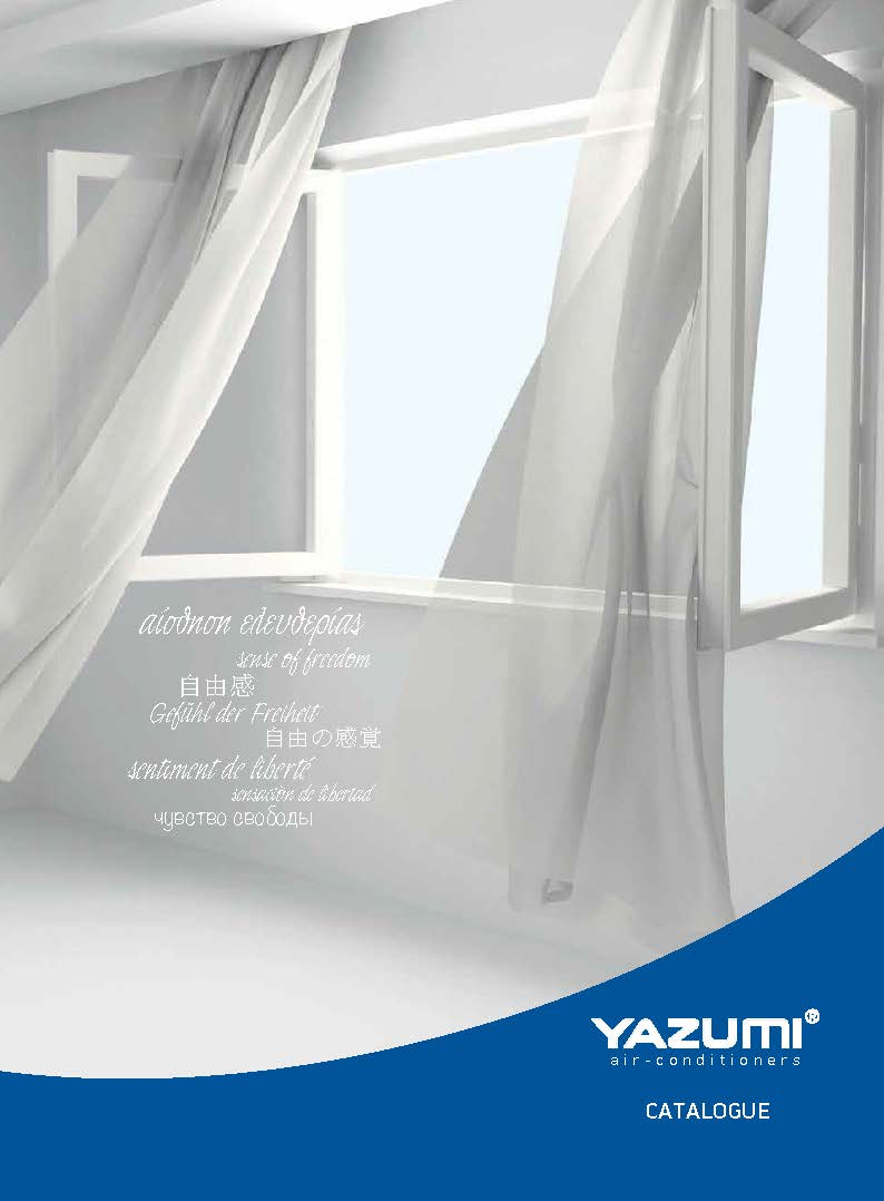 https://www.jib.gr/wp-content/uploads/2017/01/YAZUMI-AIR-CONDITIONERS-32SEL-low_Page_01.jpg