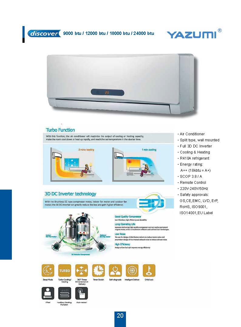 https://www.jib.gr/wp-content/uploads/2017/01/YAZUMI-AIR-CONDITIONERS-32SEL-low_Page_20.jpg