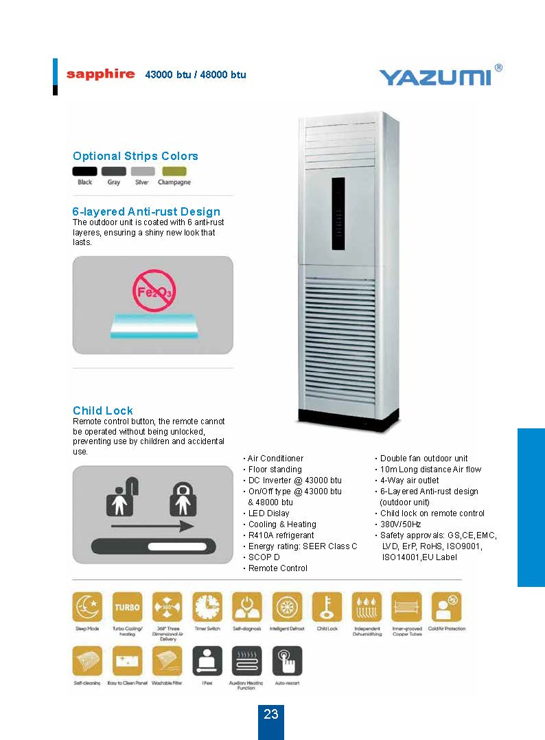 https://www.jib.gr/wp-content/uploads/2017/01/YAZUMI-AIR-CONDITIONERS-32SEL-low_Page_23.jpg