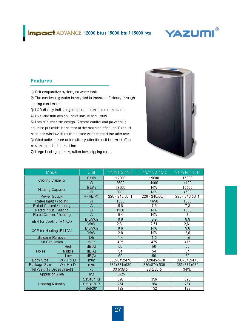 https://www.jib.gr/wp-content/uploads/2017/01/YAZUMI-AIR-CONDITIONERS-32SEL-low_Page_27.jpg