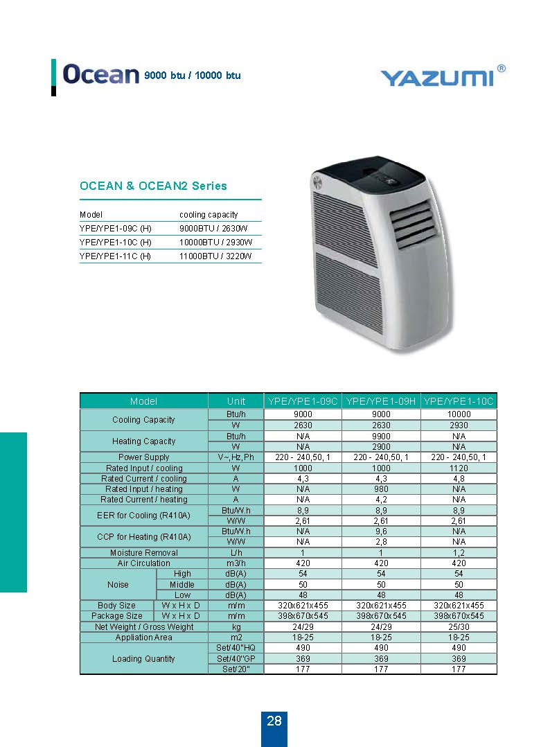https://www.jib.gr/wp-content/uploads/2017/01/YAZUMI-AIR-CONDITIONERS-32SEL-low_Page_28.jpg