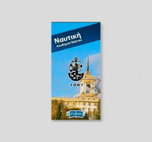 <span>Black sea university flash banner</span><i>→</i>