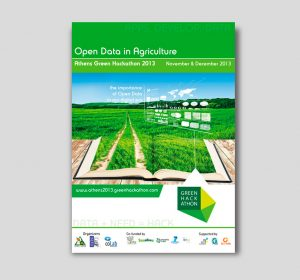 Previous<span>AGROKNOW Green hackathlon poster</span><i>→</i>