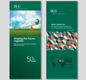Previous<span>BCG banners</span><i>→</i>