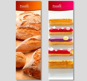 Next<span>Puratos Banners</span><i>&rarr;</i>