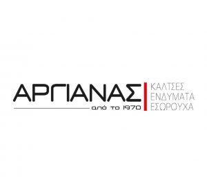 <span>Argianas</span><i>→</i>