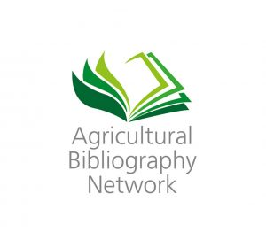 Previous<span>Agricultural Bibliography Netowork</span><i>&rarr;</i>