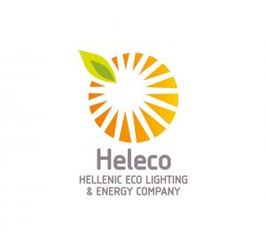 <span>Heleco</span><i>→</i>