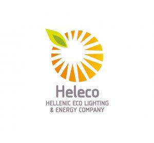 Previous<span>Heleco</span><i>→</i>