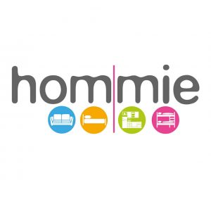 Previous<span>hommie</span><i>&rarr;</i>