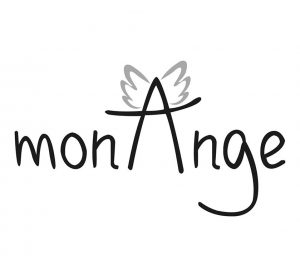 <span>monAnge</span><i>→</i>