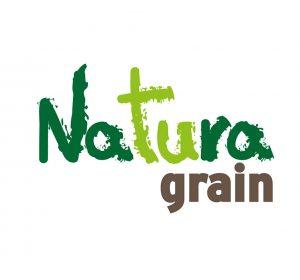 <span>Natura grain</span><i>→</i>