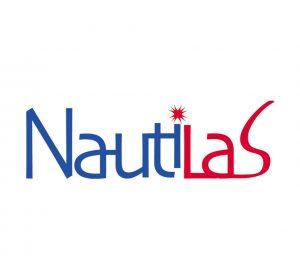 <span>Nautilas</span><i>→</i>