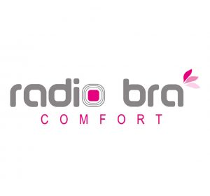 Next<span>Radio Comfort Bra</span><i>→</i>