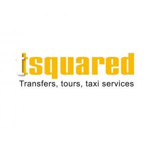 <span>Tsquared</span><i>→</i>