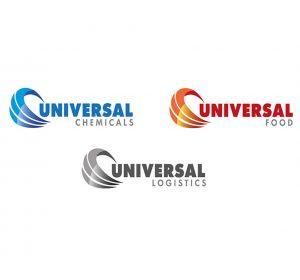 <span>Universal</span><i>→</i>