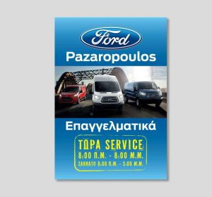 Next<span>Ford Pazaropoulos Pro Services</span><i>→</i>