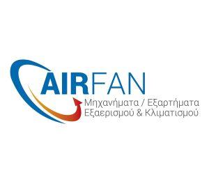 Previous<span>Air fan</span><i>→</i>