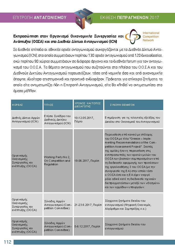 https://www.jib.gr/wp-content/uploads/2019/04/EK8ESH-PEPRAGMENWN-2018-WEB_Page_112.jpg