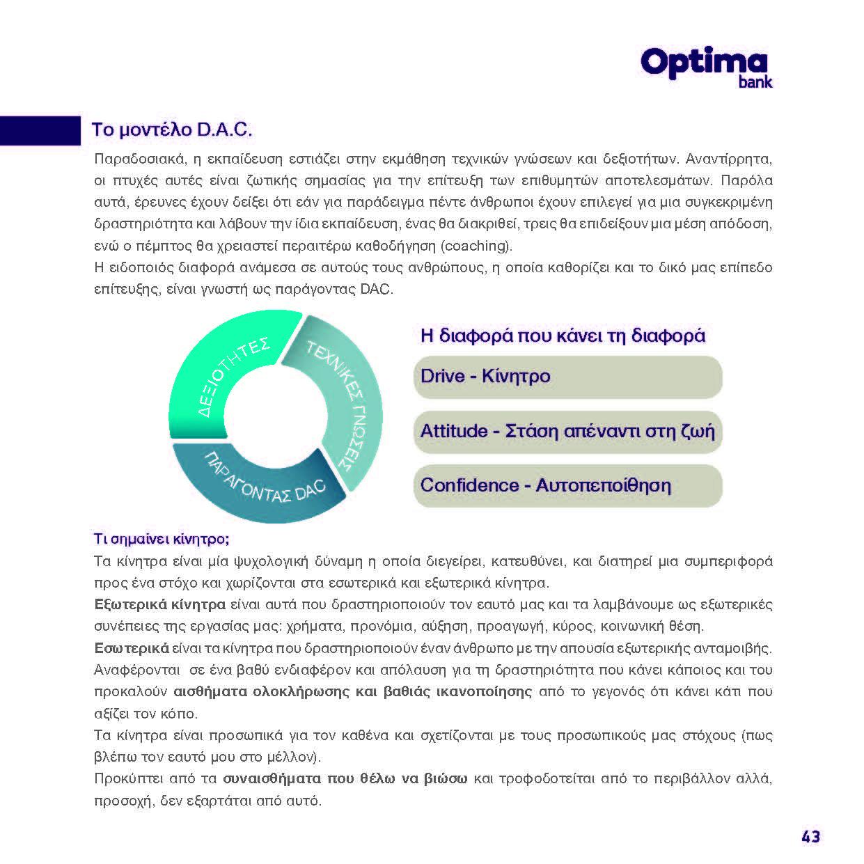 https://www.jib.gr/wp-content/uploads/2020/09/OPTIMA-BANK-BOOKLET-WEB_Page_043.jpg