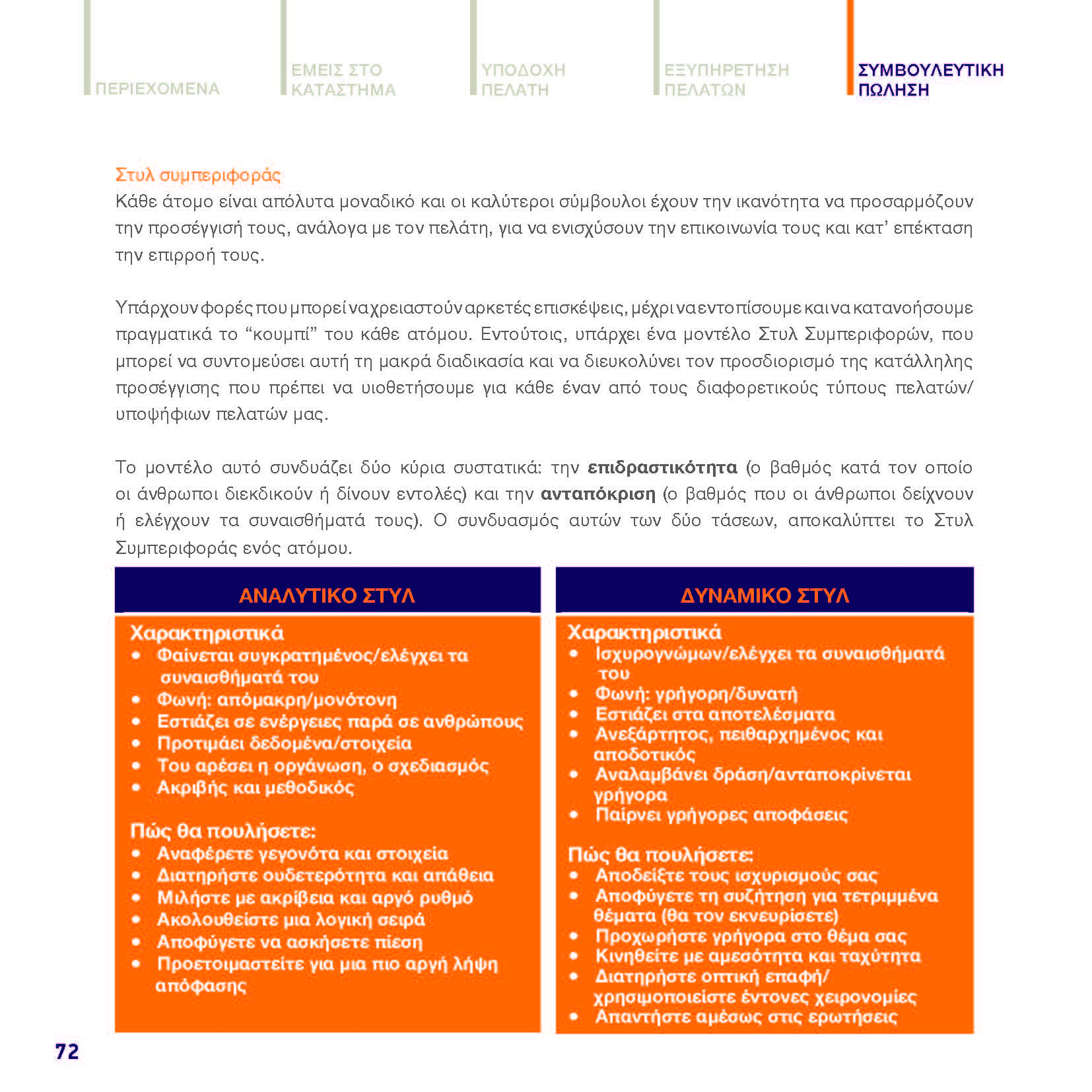 https://www.jib.gr/wp-content/uploads/2020/09/OPTIMA-BANK-BOOKLET-WEB_Page_072.jpg