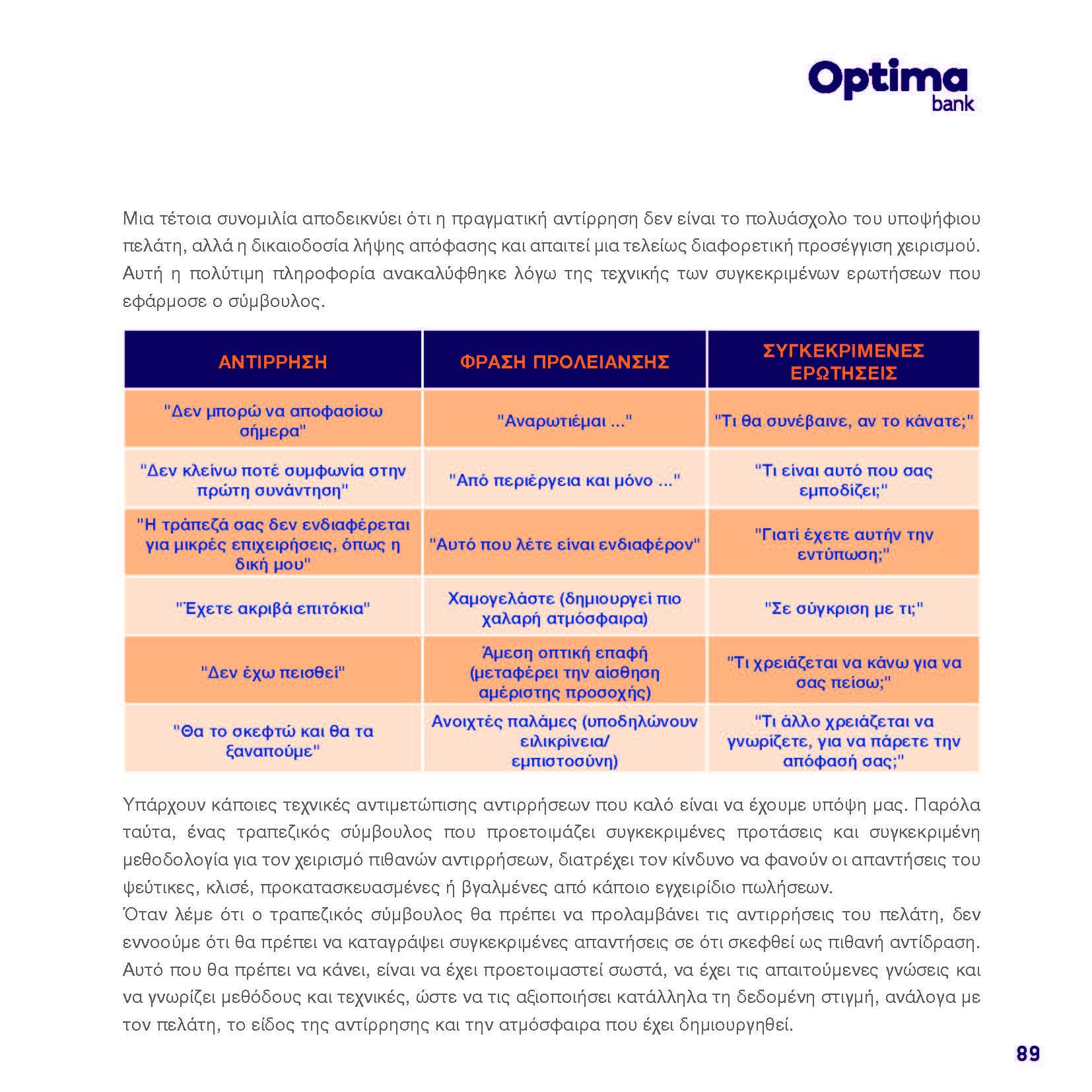 https://www.jib.gr/wp-content/uploads/2020/09/OPTIMA-BANK-BOOKLET-WEB_Page_089.jpg