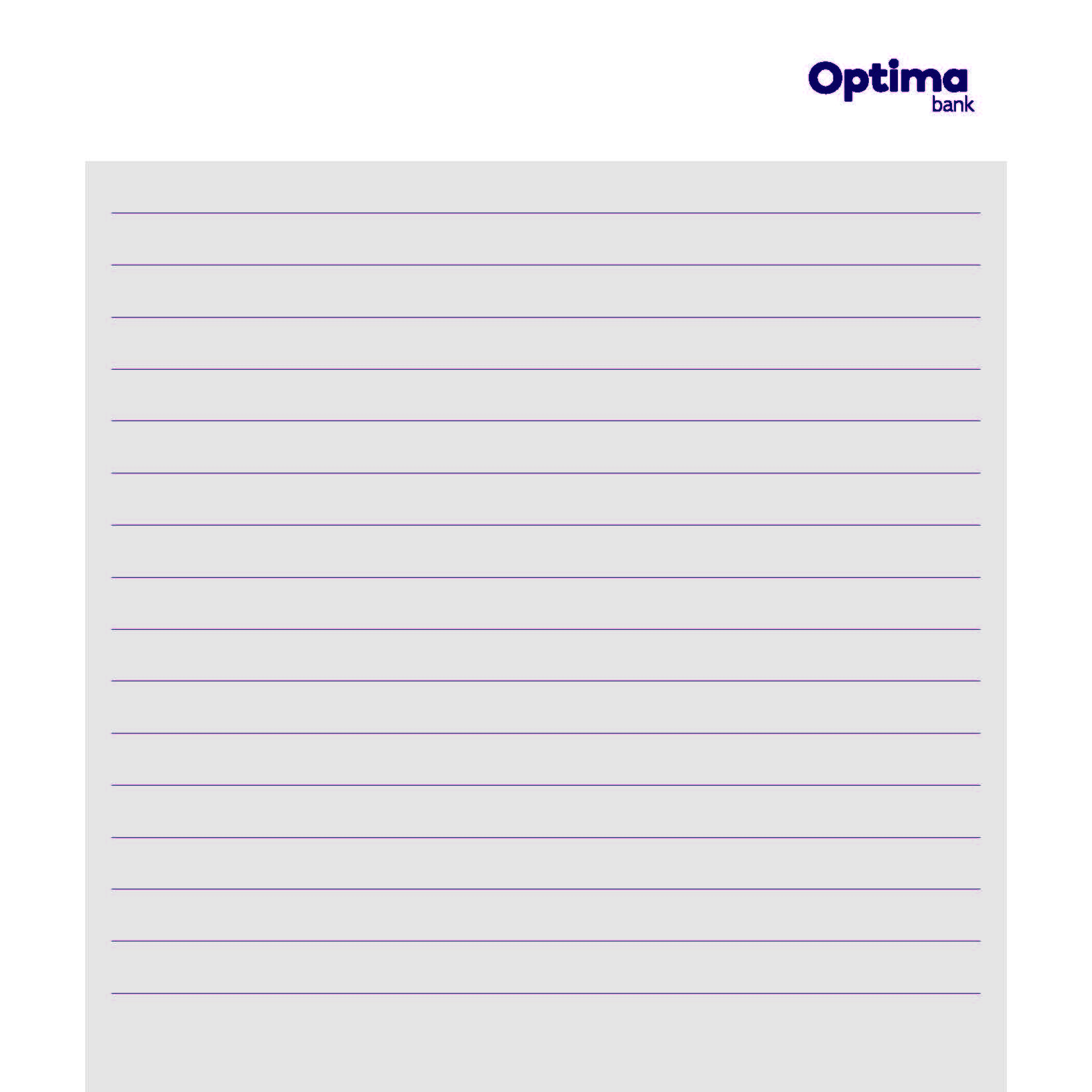 https://www.jib.gr/wp-content/uploads/2020/09/OPTIMA-BANK-BOOKLET-WEB_Page_099.jpg