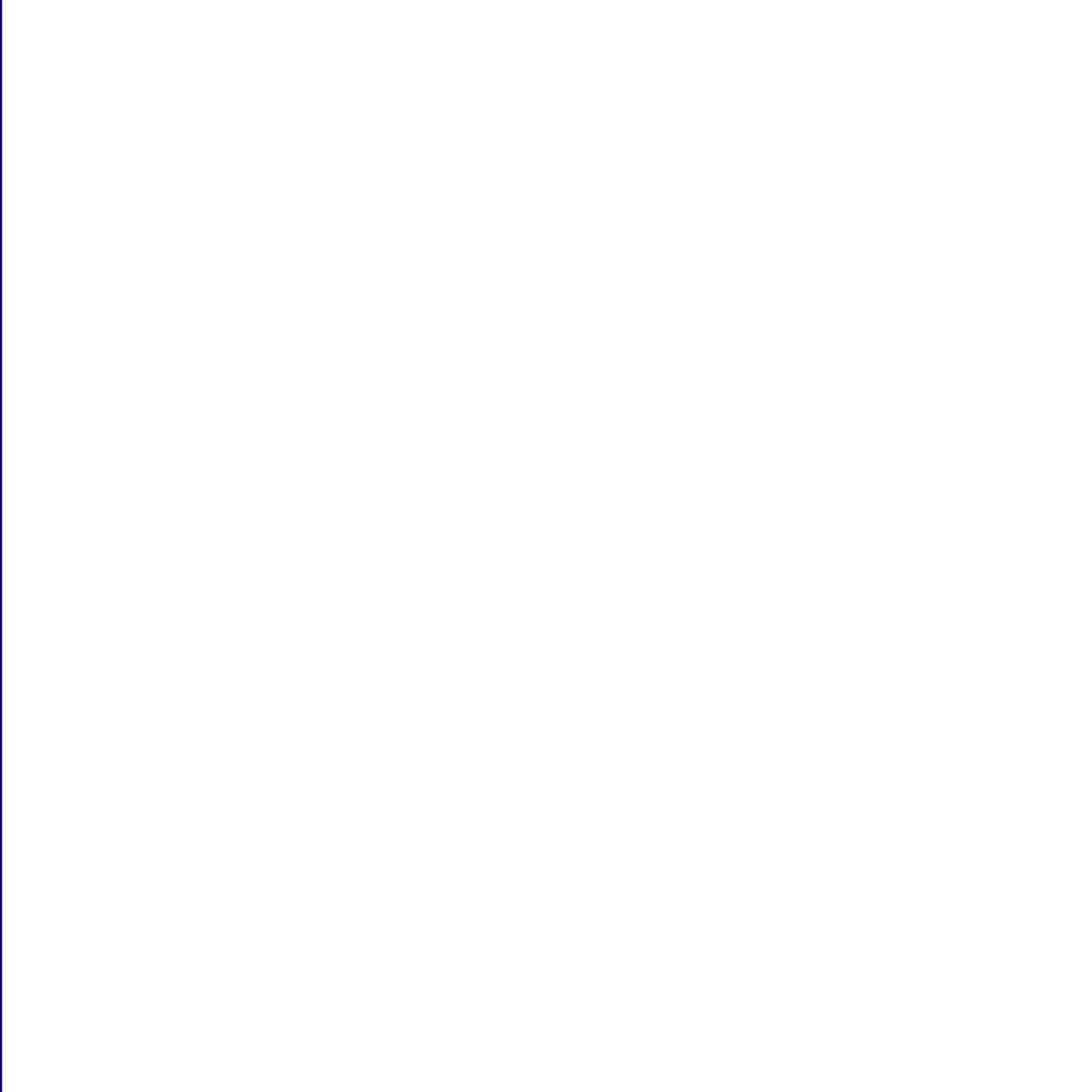 https://www.jib.gr/wp-content/uploads/2020/09/OPTIMA-BANK-BOOKLET-WEB_Page_101.jpg