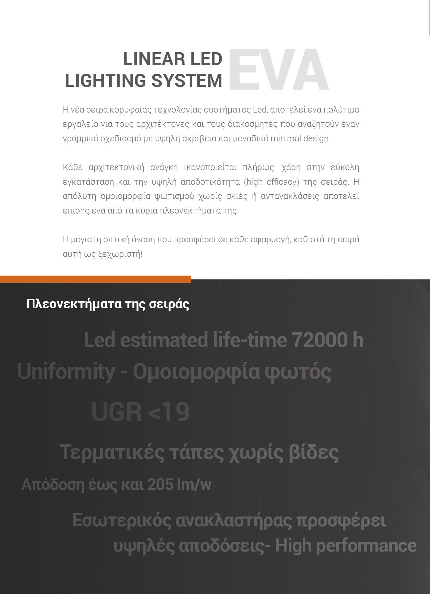 https://www.jib.gr/wp-content/uploads/2021/10/EVA-28sel-print-2.jpg